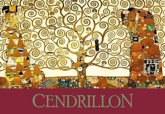cendrillon-home