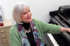 Cynthia Munzer 2012 web