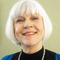 Cynthia Munzer 2015