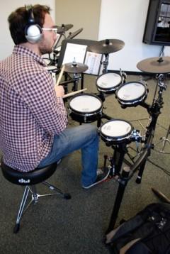 Drumlab-pics-021