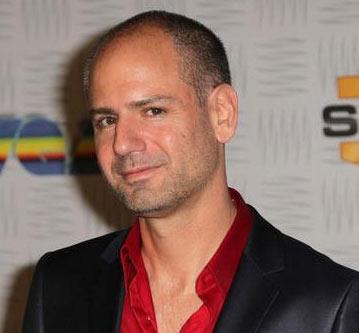 GerardMarino