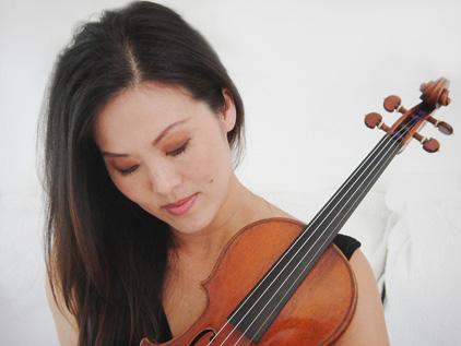 Deborah Kim