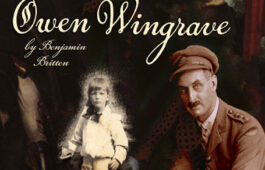 Owen Wingrave poster (cropped)