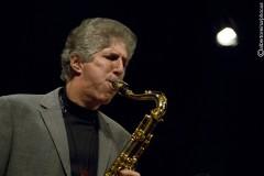 Robert Mintzer