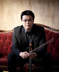 Che-Yen Chen