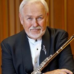 James Walker 2012