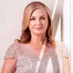 Photo of Margaret Batjer