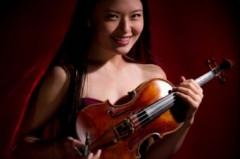 Tien-Hsin Cindy Wu 1