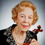 Alice Schoenfeld