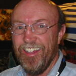 Richard McIlvery