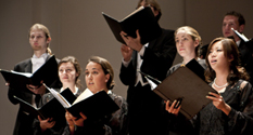 chamber_singers