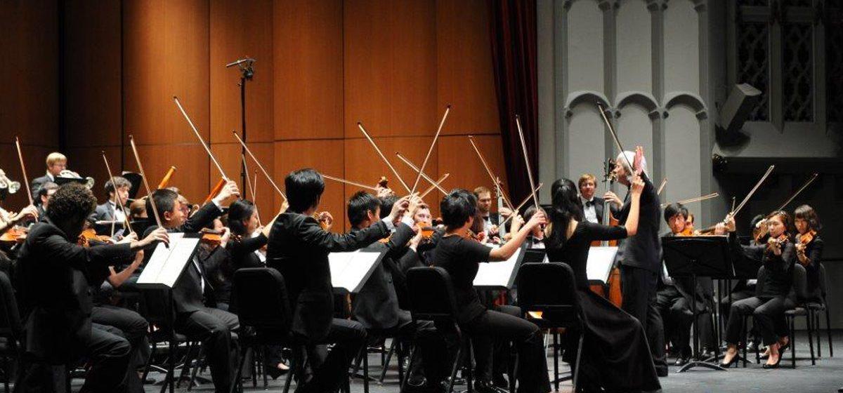 classical2