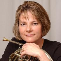 Kristy Morrell