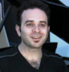 David Allen Moore
