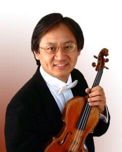 Suli Xue