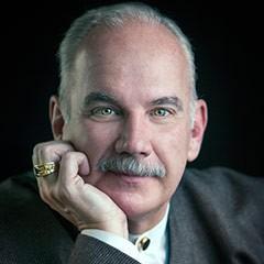 Photo of Alan Smith