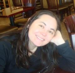 Beatriz Ilari