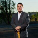 Steve-Trovato-2013-240x240