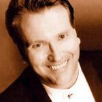 Kevin Fitzgerald Fitz-Gerald