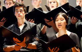 concert_choir
