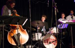 concert_jazz_orchestra