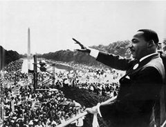 MLK_Dream