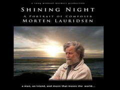 10.15_lauridsen-film