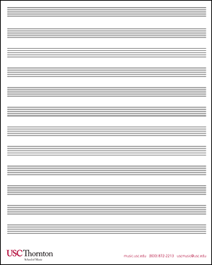 music manuscript template - blank piano sheet search results calendar 2015