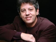 Frank Potenza Spotlight