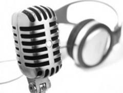 musicindustry