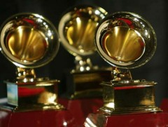 USC Thornton faculty and alumni received a total of six nominations for the 2014 Grammy Awards.