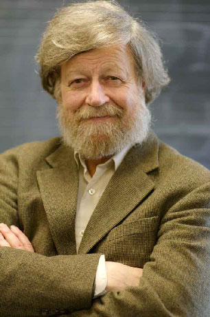 Composer Morten Lauridsen will accompany the Los Angeles Master Chorale during a performance of his best-known works. (USC Photo/Dietmar Quistorf) - See more at: http://news.usc.edu/#!/article/59937/springtime-tributes-are-music-to-his-ears