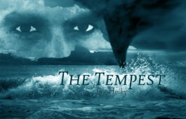 The Tempest by Lee Hoiby
