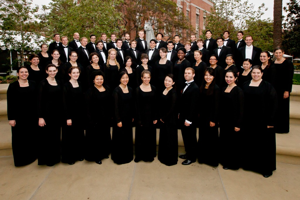 PICTURE CC Ensemble 2013