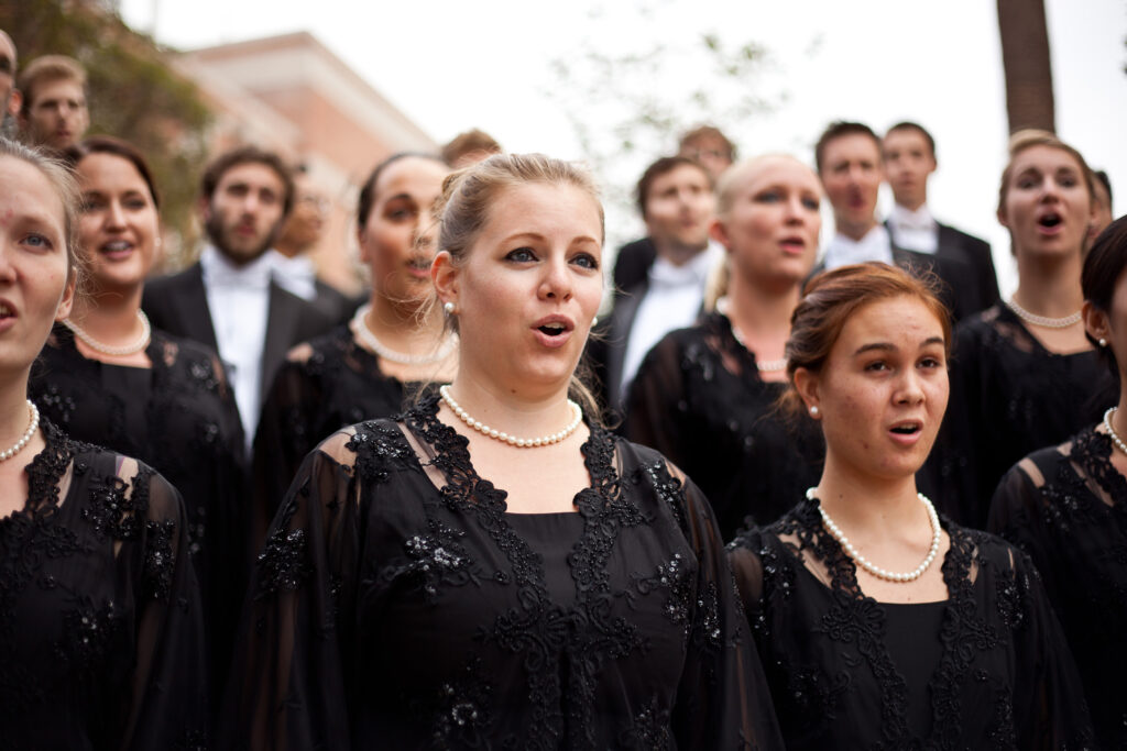 USC Chamber Singers Outside-31 (ZF-3934-15788-1-031)
