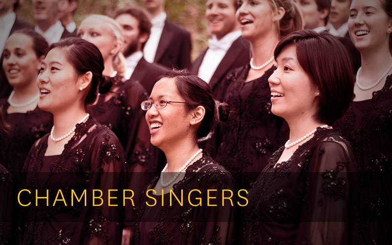 chamber-singers-ensemble