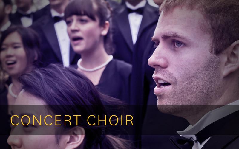 concert-choir-ensemble