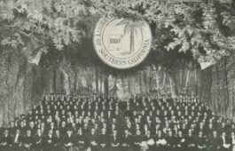 1909-grad-featured-image