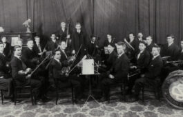 1915-symphony-featured-image