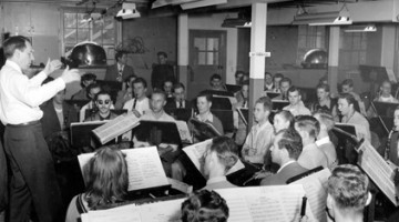 Concert-band-1949-featured-image