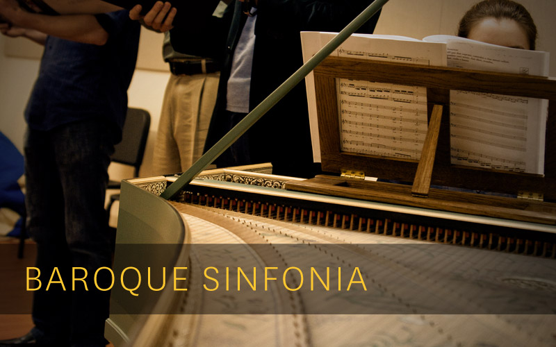 baroque-sinfonia