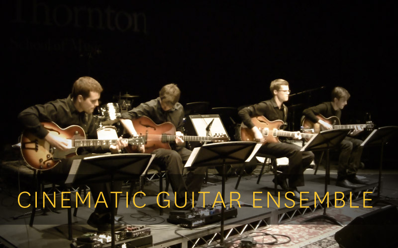 cinematicguitar-ensemble