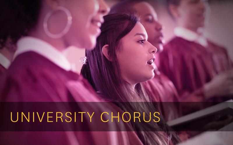 university-chorus-ensemble