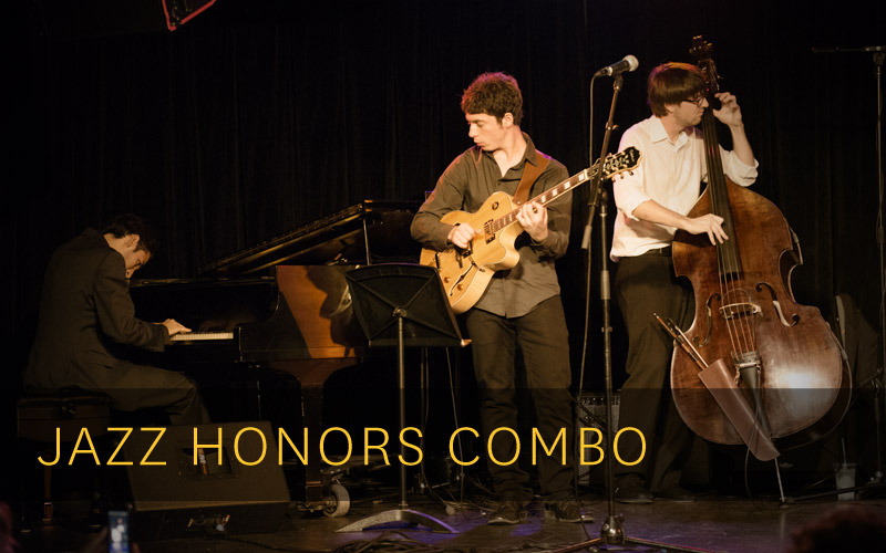 honors-combo-ensemble