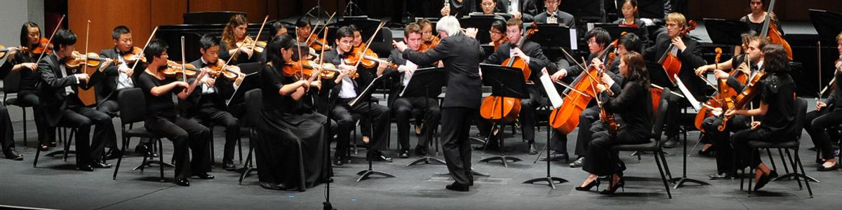 orchestras-header