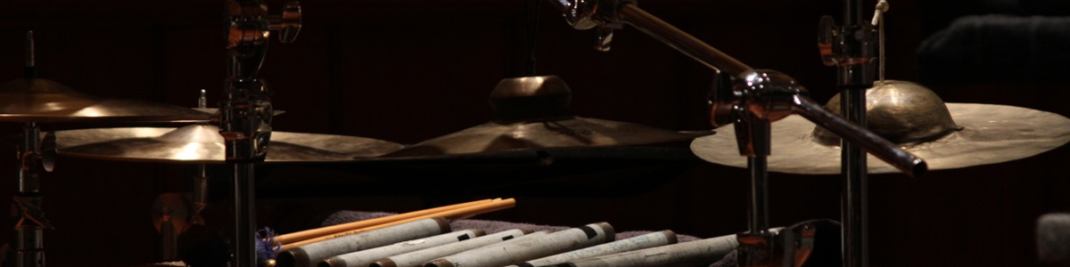 percussion-ensemble-header