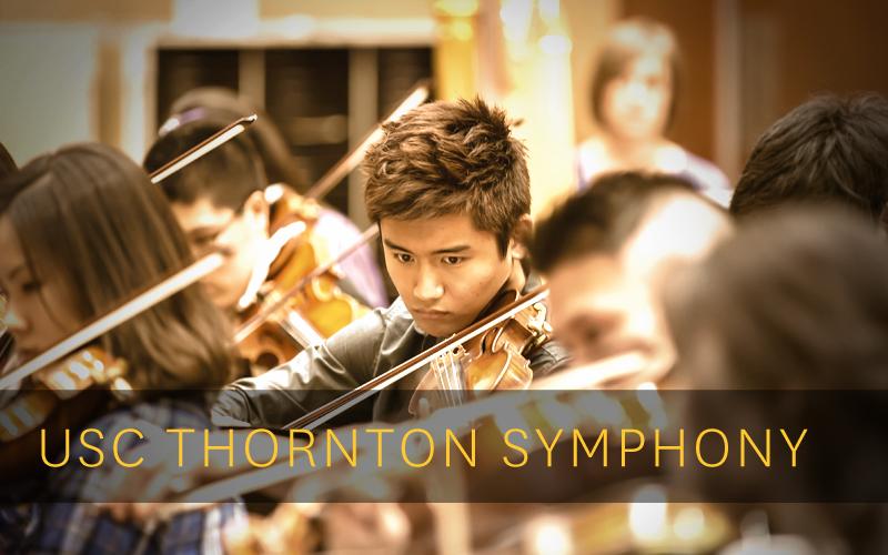 symphony-ensemble