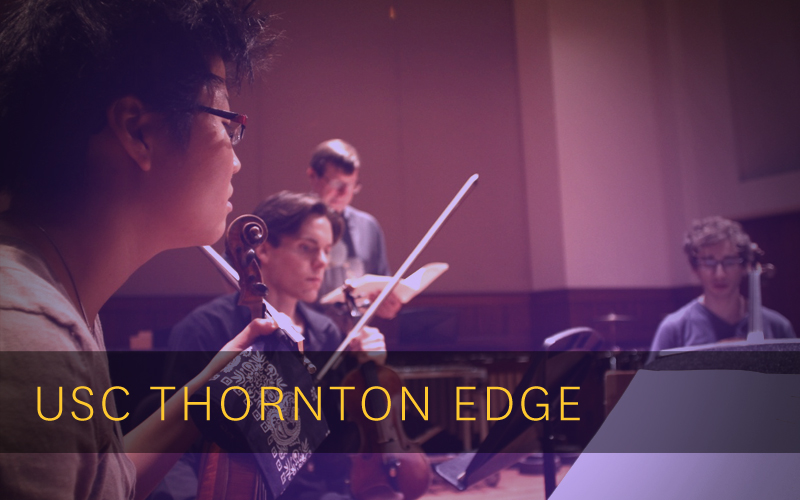 thornton-edge-ensemble2