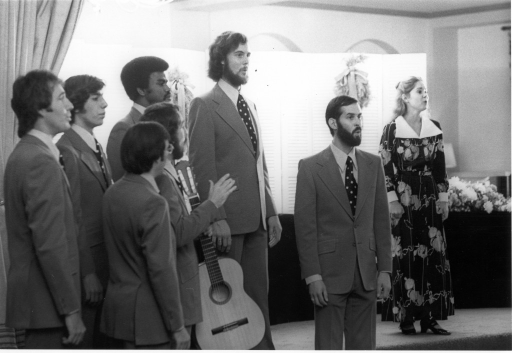 Chamber_Singers_1971