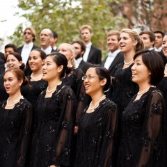 USC Chamber Singers Outside-35 (ZF-3934-15788-1-035)